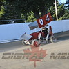 2010 Clay Cup Night 1 307