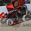 2010 Clay Cup Night 1 217