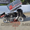 2010 Clay Cup Night 1 253
