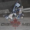 2010 Clay Cup Night 1 481