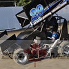 2010 Clay Cup Night 1 280