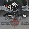 2010 Clay Cup Night 1 389