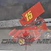 2010 Clay Cup Night 1 426
