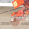 2010 Clay Cup Night 1 090