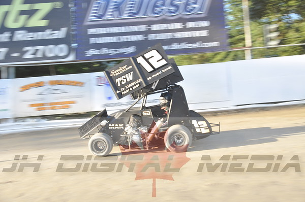 2010 Clay Cup Night 1 262