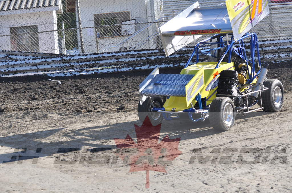2010 Clay Cup Night 1 029
