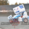 2010 Clay Cup Night 1 358