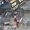 2010 Clay Cup Night 1 375