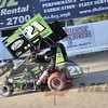 2010 Clay Cup Night 1 291