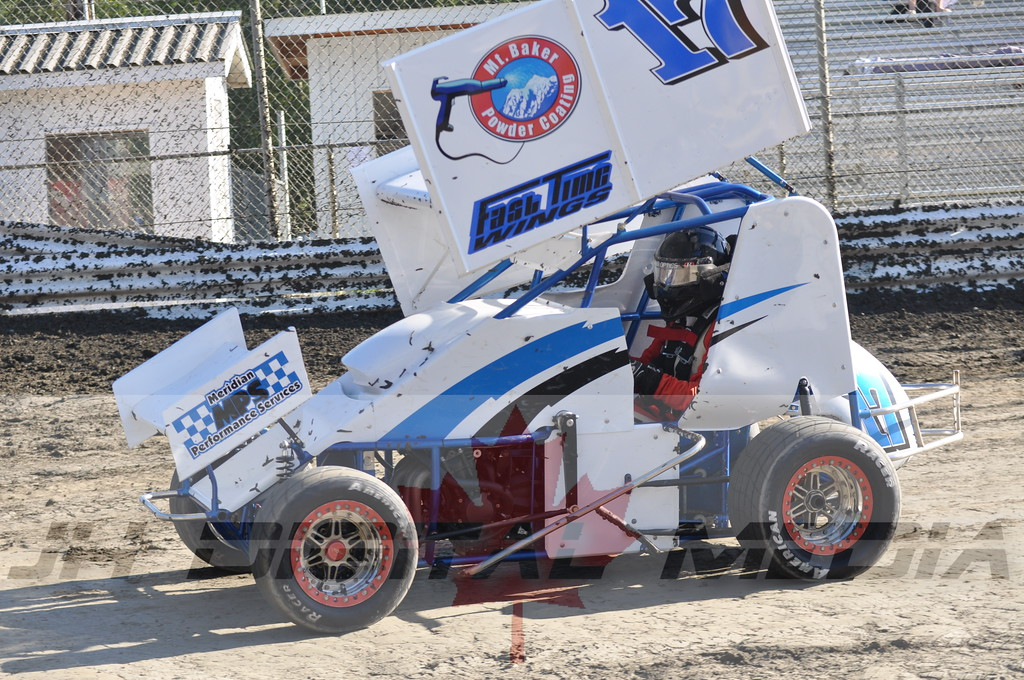 2010 Clay Cup Night 1 016