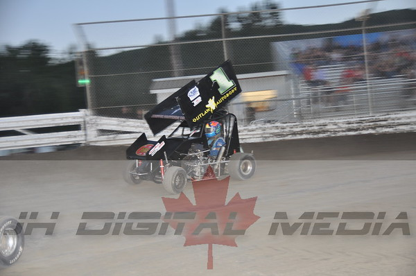 2010 Clay Cup Night 1 387