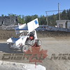 2010 Clay Cup Night 1 149