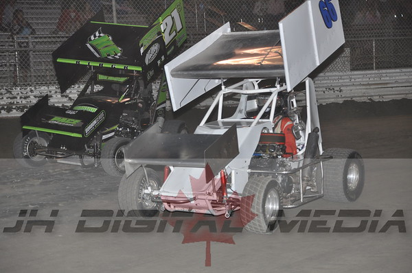 2010 Clay Cup Night 1 473