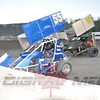 2010 Clay Cup Night 1 365