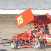 2010 Clay Cup Night 1 088