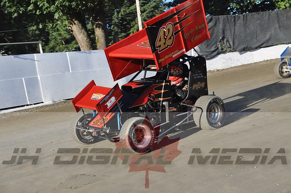 2010 Clay Cup Night 1 219