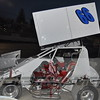 2010 Clay Cup Night 1 431