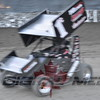 2010 Clay Cup Night 1 328