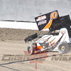 2010 Clay Cup Night 1 093