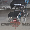 2010 Clay Cup Night 1 407