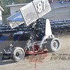 2010 Clay Cup Night 1 170