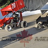 2010 Clay Cup Night 1 286