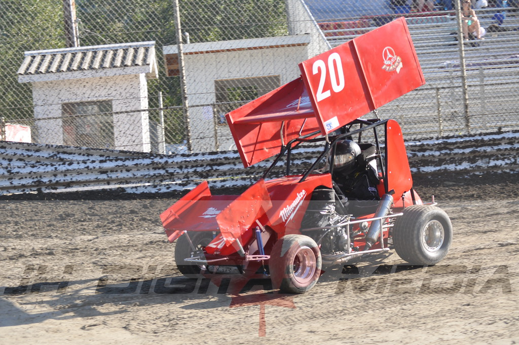 2010 Clay Cup Night 1 017