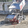 2010 Clay Cup Night 1 136