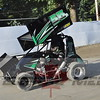 2010 Clay Cup Night 1 232