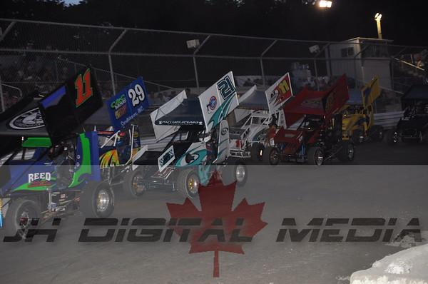 2010 Clay Cup Night 1 419