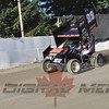 2010 Clay Cup Night 1 182