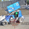 2010 Clay Cup Night 1 166