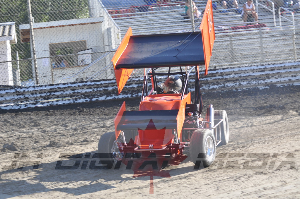 2010 Clay Cup Night 1 026