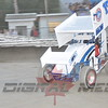 2010 Clay Cup Night 1 367