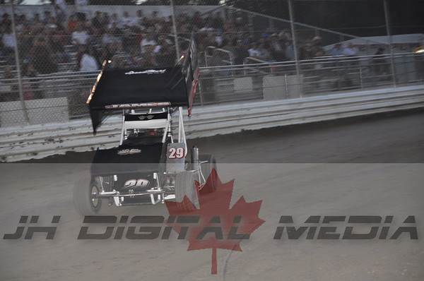 2010 Clay Cup Night 1 406