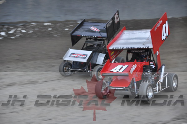 2010 Clay Cup Night 1 325