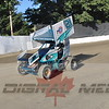 2010 Clay Cup Night 1 174