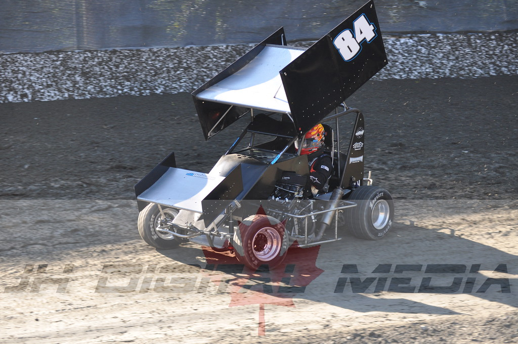 2010 Clay Cup Night 1 047