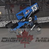 2010 Clay Cup Night 1 440