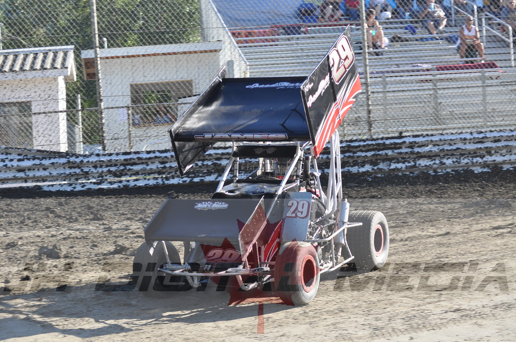 2010 Clay Cup Night 1 024