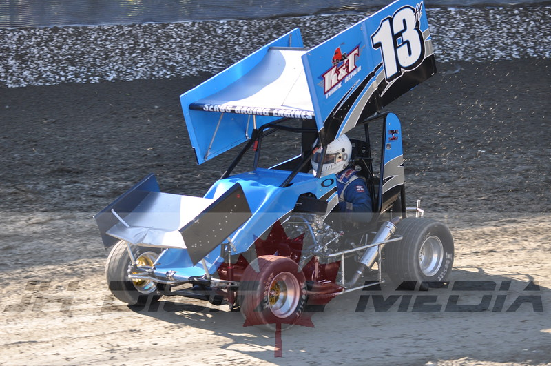 2010 Clay Cup Night 1 044