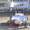 2010 Clay Cup Night 1 124