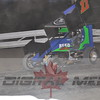 2010 Clay Cup Night 1 425