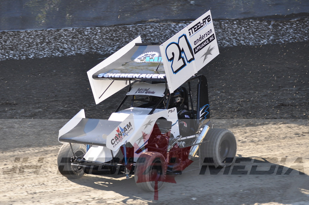 2010 Clay Cup Night 1 048