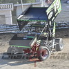 2010 Clay Cup Night 1 119