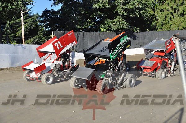 2010 Clay Cup Night 1 226
