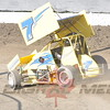 2010 Clay Cup Night 1 078