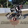 2010 Clay Cup Night 1 225