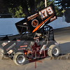 2010 Clay Cup Night 1 315
