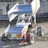 2010 Clay Cup Night 1 138